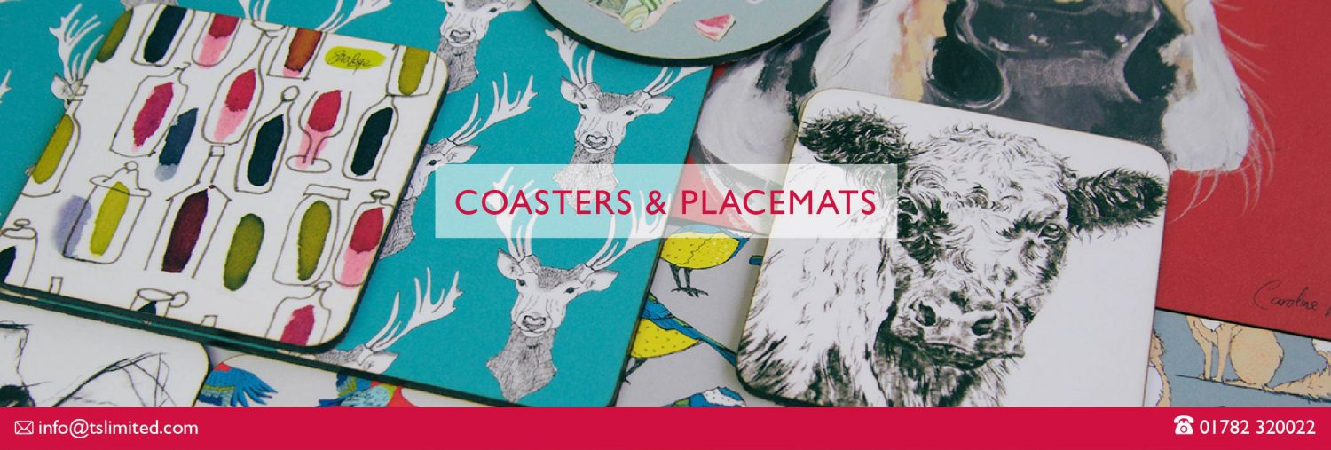 cropped-coastersplacemats1.jpg